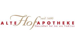 ism-kunden_alte-hofapotheke