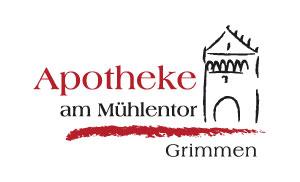 ism-kunden_apotheke-am-muehlentor