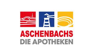 ism-kunden_aschenbachs-apotheke