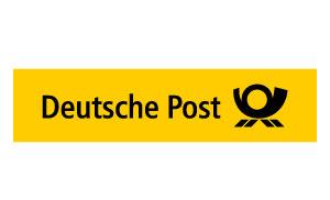 ism-kunden_deutsche-post