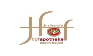 ism-kunden_dr-roesslers-hofapotheke