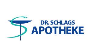 ism-kunden_dr-schlags-apotheke