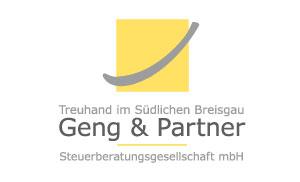 ism-kunden_geng-und-partner-steuerberatungsgesellschaft