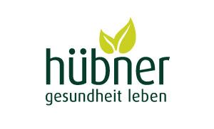 ism-kunden_huebner