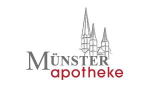 ism-kunden_muenster-apotheke