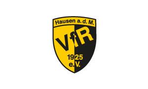 ism-kunden_vfr-hausen