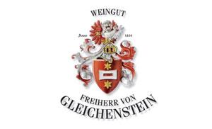 ism-kunden_weingut-gleichenstein