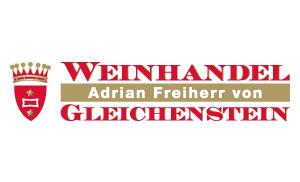 ism-kunden_weinhandel-gleichenstein
