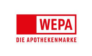 ism-kunden_wepa
