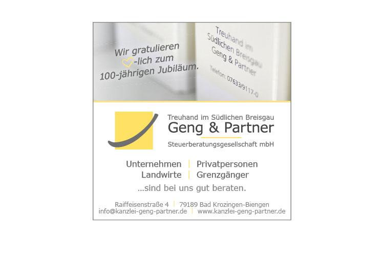 ism_anzeige_geng-und-partner