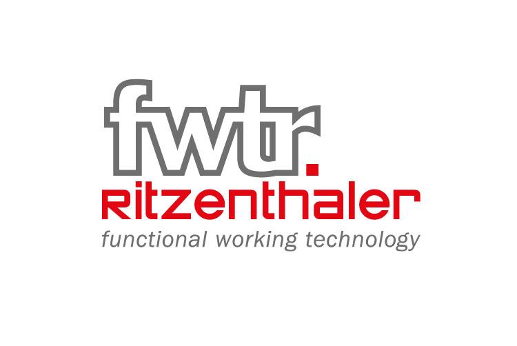 ism_ritzenthaler_logo