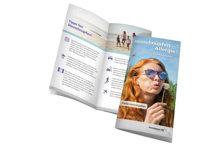 ism_dermapharm-Allergiebroschuere