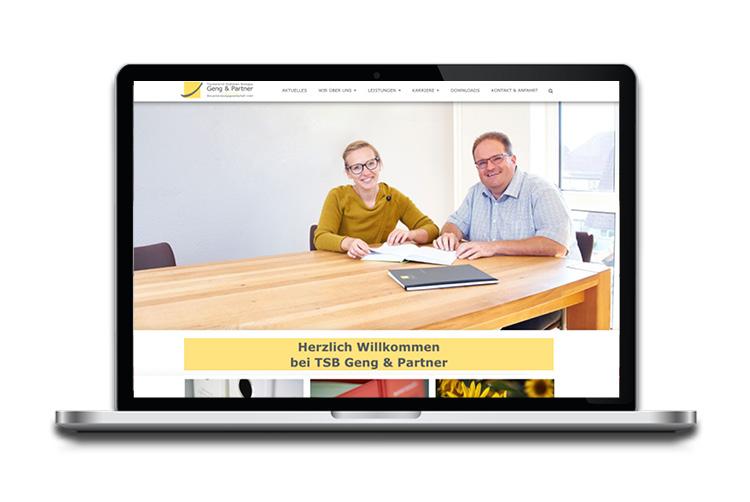 ism_geng-und-partner_homepage