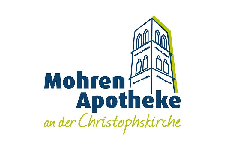 ism_logo_mohrenapotheke1
