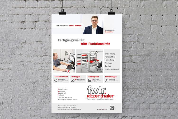 ism_ritzenthaler-poster-1