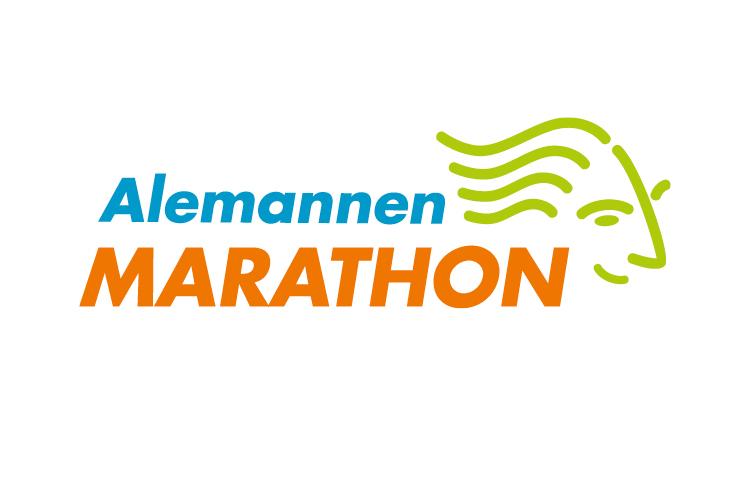 ism-alemannen-marathon_