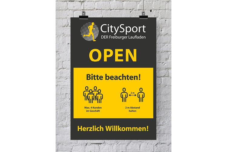 ism_citysport_corona-poster