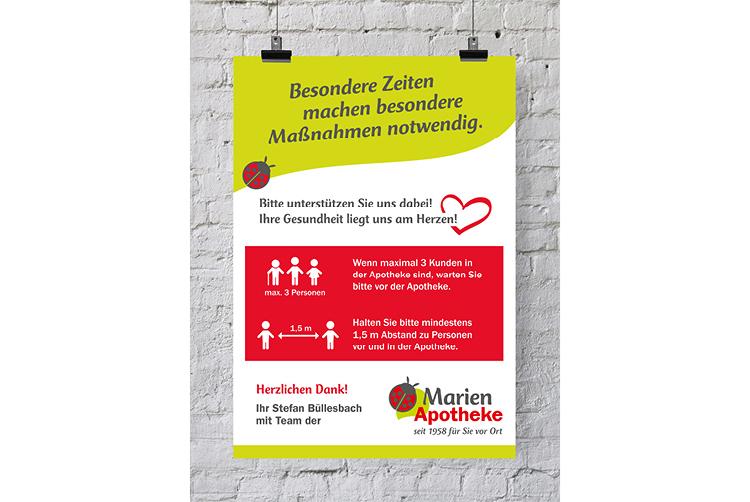 ism_marien-apotheke_corona-poster