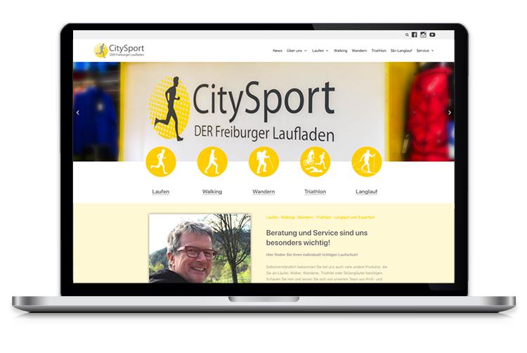 citysport-homepage