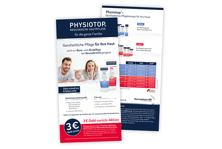 physiotop-cashback-aktion2