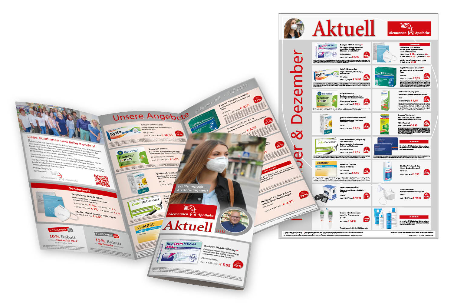 ism-marketing-alemannen-apotheke-aktuell-flyer-poster
