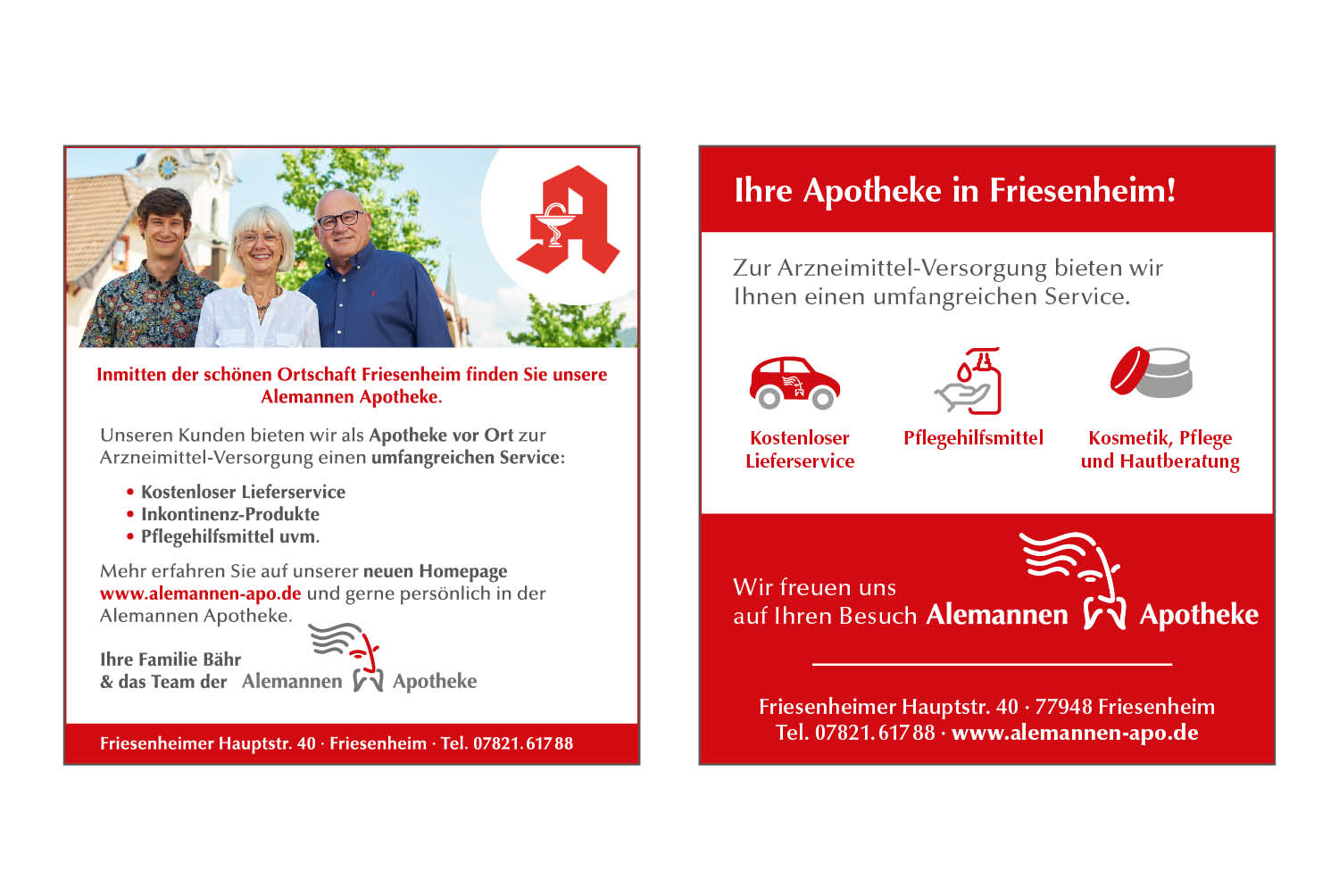 ism-marketing-alemannen-apotheke-anzeigen