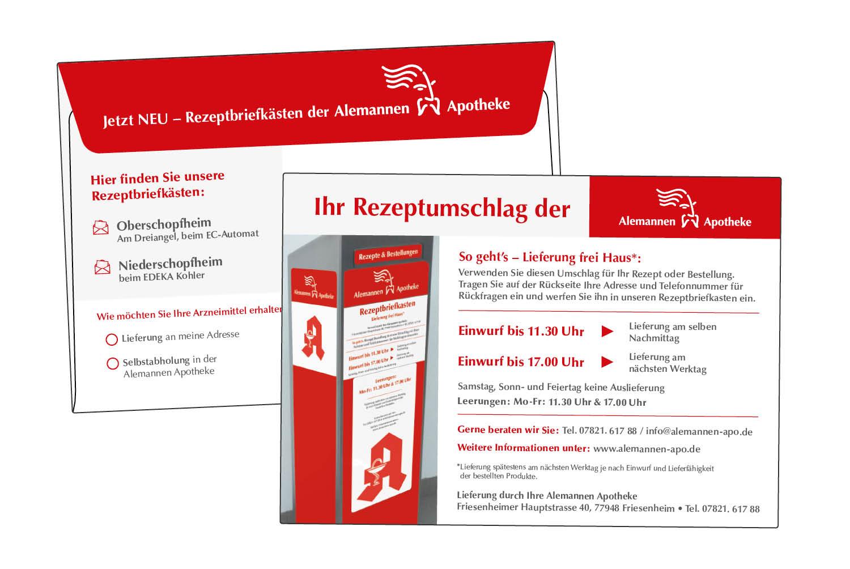 ism-marketing-alemannen-apotheke-rezept-umschlag