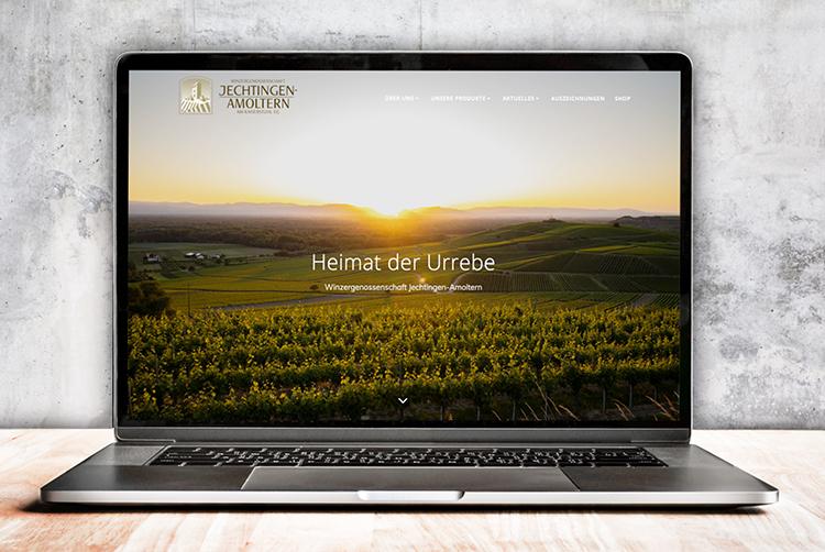Referenzen_Homepage_wg-jechtingen-amoltern