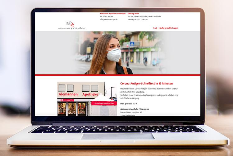 Referenzen_Homepage_alemannen-corona