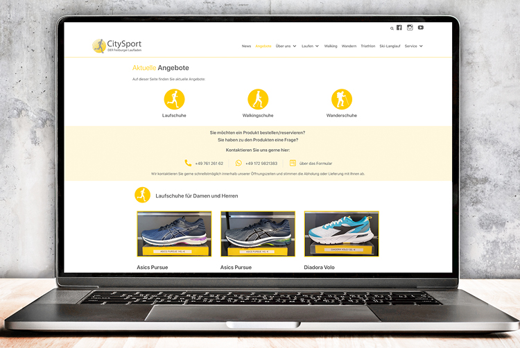 Referenzen_Homepage_click-and-collect