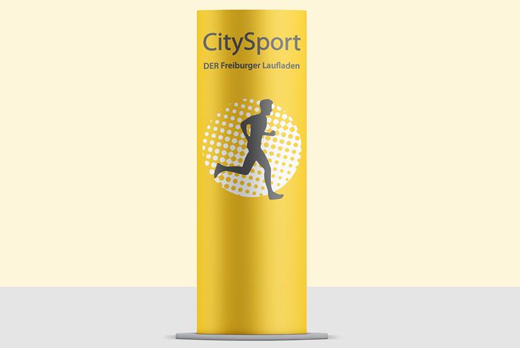 Referenzen_Homepage_leuchtsaeule-Ciysport