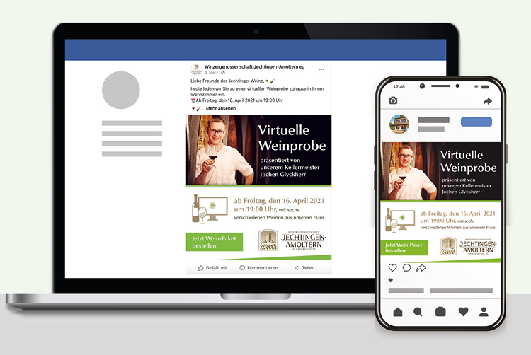 Referenzen_Homepage_wg-social-media