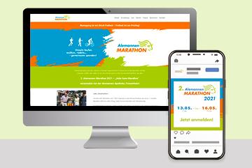 Referenzen_Homepage_marathon