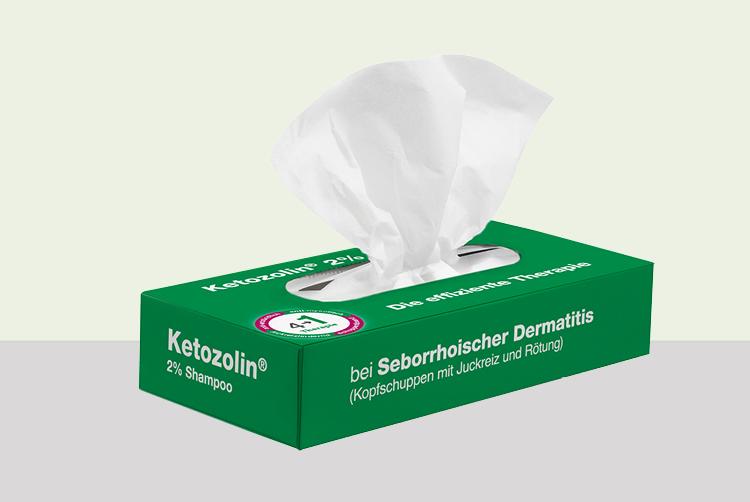 ism-ketozolin-taschentuchbox