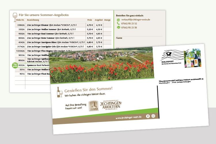 Referenzen_Homepage-wg-mailing_1