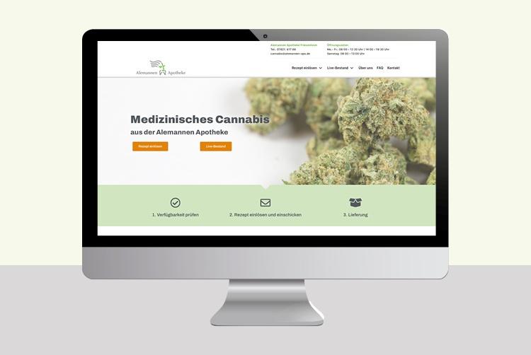 Referenzen_Homepage_Cannabis-Alemannen
