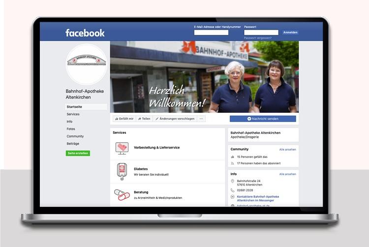 Referenzen_facebook