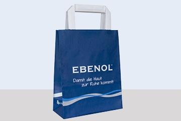 Referenzen_tragetasche-papier_Ebenol-3