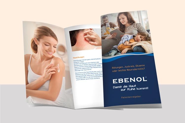 ism-Referenzen_ebenol-broschuere